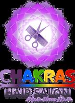 chakrasheaderportrait.png