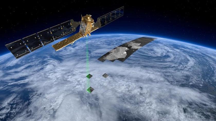 Sentinel-1_radar_modes_node_full_image_2