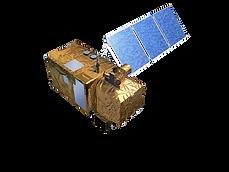 Sentinel-2.png