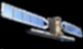 Sentinel-1.png