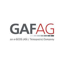 GAF square