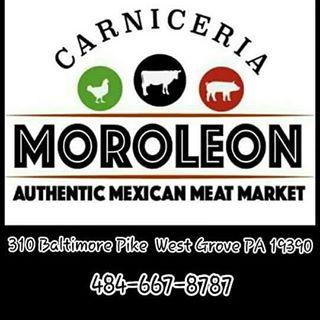 Carniceria Moroleon