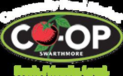 Swathmore Coop