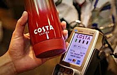 Costacoffee.jpeg