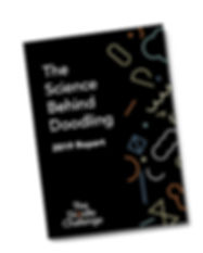 The Science Behind Doodling Report.jpg