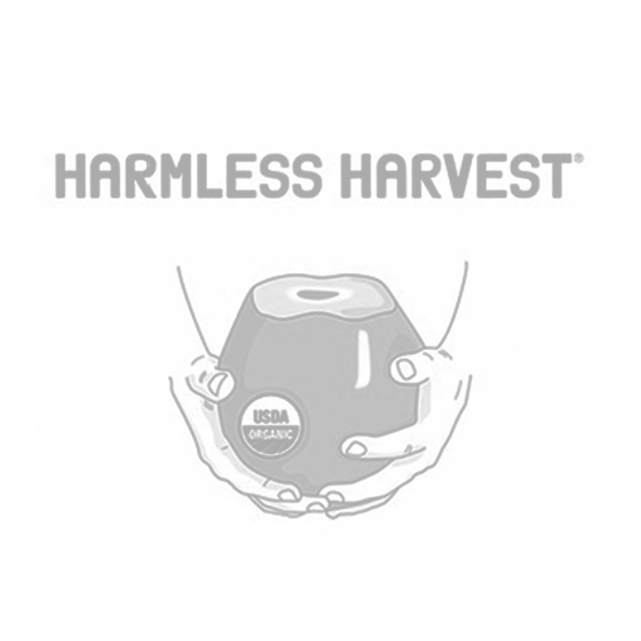 harmless harvest.jpg