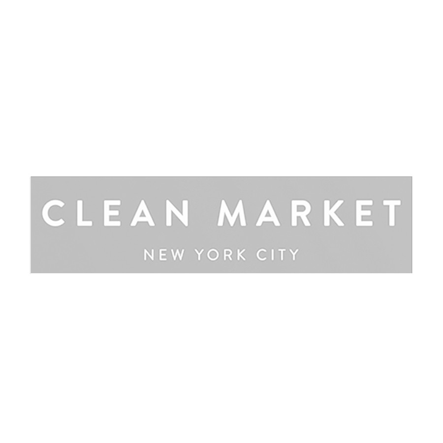 cleanmarket.jpg