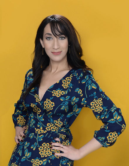 Founder_Christina Kaputsos.jpg