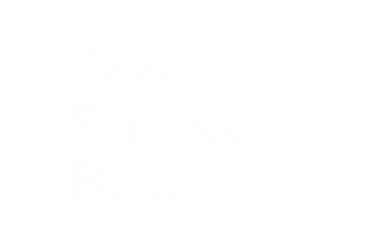 stressbox_white.png