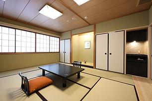 facility_room_205_1.jpg