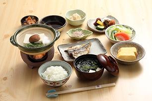 breakfast_set_4.jpg