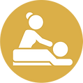 service_icon_massage.png