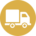 service_icon_delivery.png