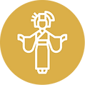 service_icon_yukata.png