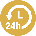 service_icon_24hours.png