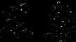 karaku_logo.png