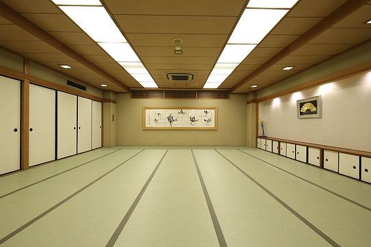 facility_hall_kikutani_2.jpg