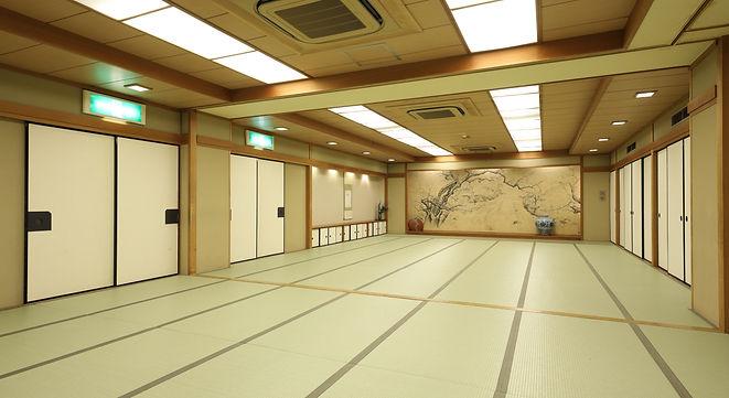 facility_hall_largeHall_1.jpg