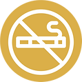 service_icon_noSmoking.png