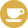 service_icon_coffee.png