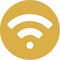 service_icon_wifi.png