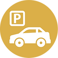 service_icon_parking.png