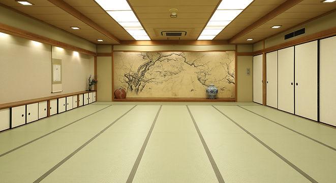 facility_hall_kakitsubata_2.jpg