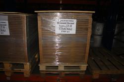 Термальные СtР-пластины Huaguang
