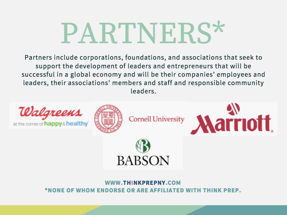 B.I.C. Partners