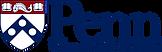 Univerity of Pennsylvania Logo