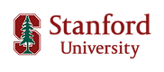 Stanford University Logo