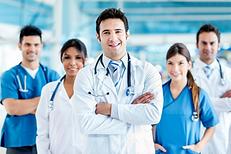 Medical School Transfer