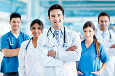 BS/MD Medical School Admissions