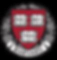 Harvard Univeriy Logo