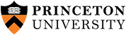 Princeton Universty Logo