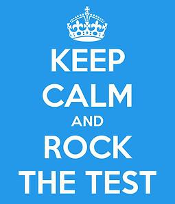 SAT Prep, PSAT Prep, Practice Test