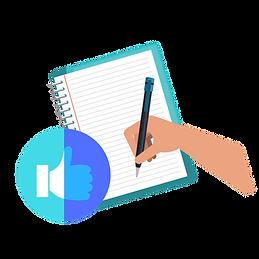 analysis writers site us