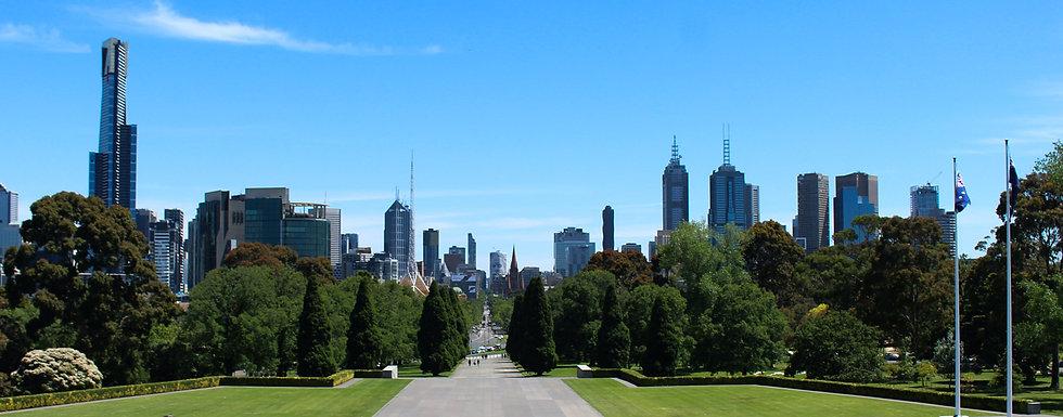 australia-park.jpg