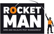 RocketMan Australia