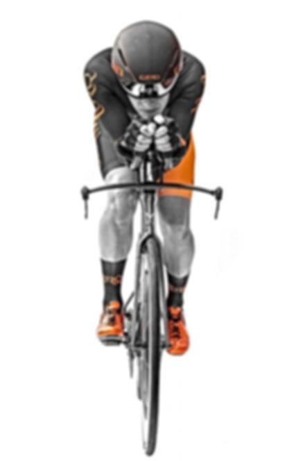 Online INSCYD Cycle Coaching