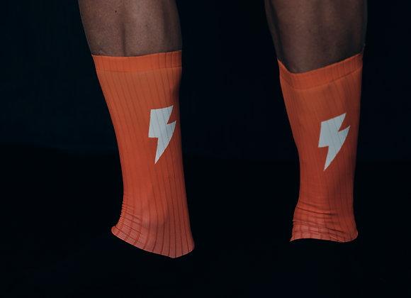 Aero Speed Sock