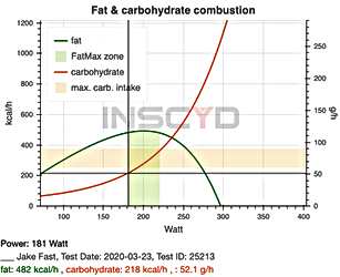 Fat - Carbohydrate 2.png