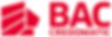 Logo bac png.png