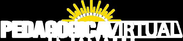 PedagógicaVirtual-logo_blanco_800x180.p