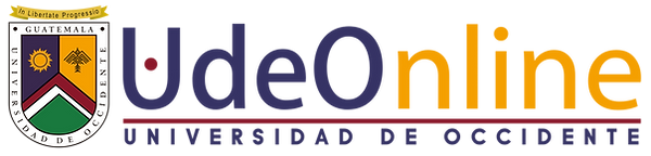 UdeOnline-Logo-Guatemala_PNG.png