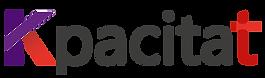 LOGO-KPACITAT-PRINCIPAL.png