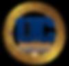 Logo_U_Caribe_Acrónimo_png.png