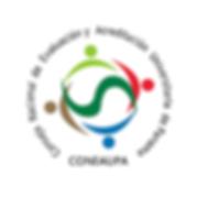 Logo Coneaupa.png