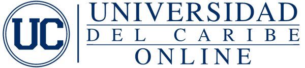 CaribeOnline-Logo-Panamá-azul.png