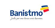logo banistmo.png